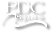 PDC Swim Spas